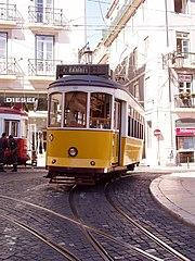 Electricos-Lisboa-2007-01
