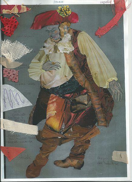 File:Elena Mannini - Costume per Falstaff (Kazan, 2001)-1.jpg