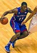 Elijah Johnson Kansas.jpg