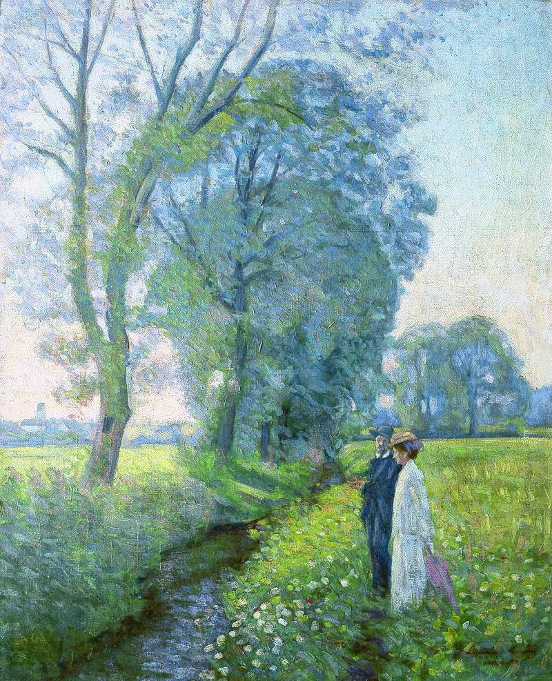 Elin Danielson-Gambogi - Engaged (1906) (cropped).jpg