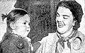 Elisabeth MacIntyre 1953.jpg