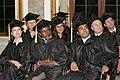 Eliteabsolventen.jpg