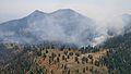 Elk Complex Fire Trinity Peaks.jpg