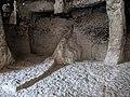 Ellora Caves 20180920 120331.jpg