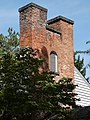 Elmira NY Drives ABC House 06i.jpg