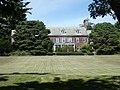Elmira NY Fassett Rd House 04b.jpg