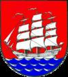 Elmshorn-Wappen.png