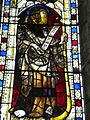 Elsing Church chancel glass9.JPG