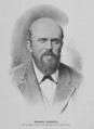 Emanuel Bozdech 1889 Mukarovsky.png