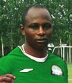 Emanuel Olisadebe green.jpg