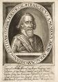 Emanuel van Meteren Historie ppn 051504510 MG 8790 franciscus de mendoca.tif