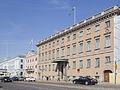 Embajada de Suecia en Helsinki, Finlandia, 2012-08-14, DD 01.JPG