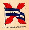 Emblema AET.jpg