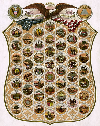 Emblems of USA 1876 (original).jpg