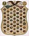 Emblems of USA 1876 (original).jpg