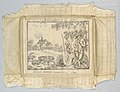Embroidered Picture, The Shepherdess of the Alps, 1796 (CH 18564327).jpg
