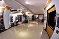 Emerging Technologies Gallery - Science Exploration Hall - Science City - Kolkata 2016-02-23 0652.JPG
