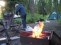 Emigrant Spring camping.JPG