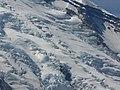 Emmons Glacier 22964.JPG