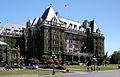 Empress Hotel (495249773).jpg