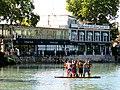 En el Río Tajo (46241145195).jpg