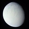 Enceladus - October 28 2015 (37124122950).jpg