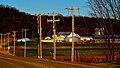 Enchanted Valley Farm - panoramio (1).jpg