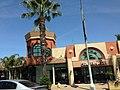 Encino, Los Angeles, CA, USA - panoramio (318).jpg