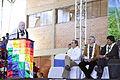 Encuentro Internacional de Seguridad Alimentaria con Soberanía en las Américas (7329100412).jpg