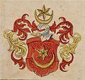 Enderlin Wappen Schaffhausen B02.jpg