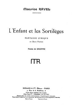 Enfant sortileges first edition.jpg