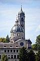 Enge - Kirche - ZSG Pfannenstiel 2013-09-09 14-05-57.JPG