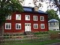 Engelsberg 2009-08-16 (4).jpg