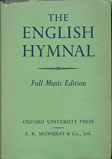 English-Hymnal.jpg