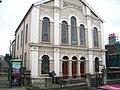 English Baptist Chapel, Blaenavon - geograph.org.uk - 733770.jpg