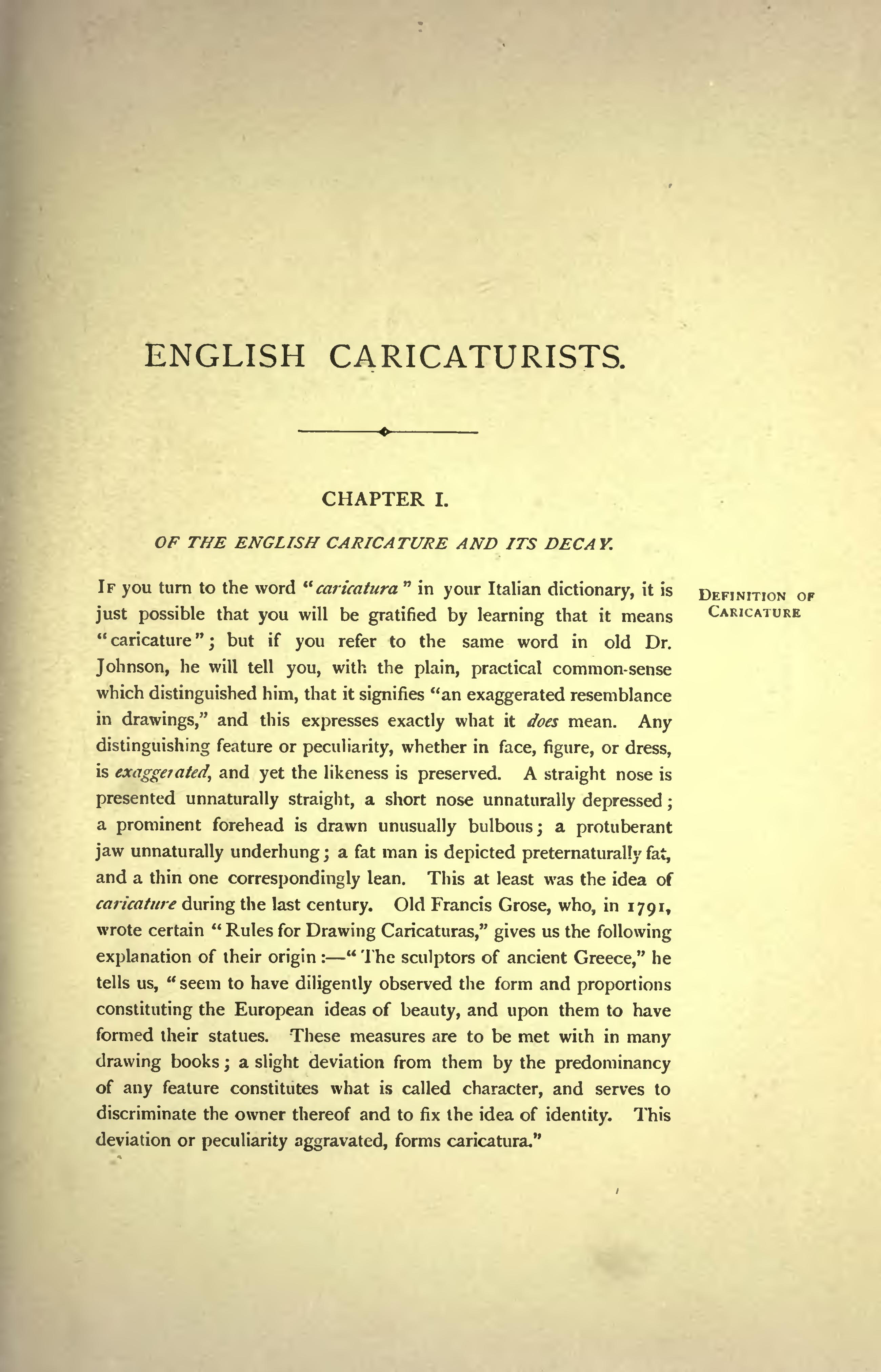 an essayist born 1785 Extract barbauld [née aikin], anna letitia [anna laetitia] (1743–1825), poet and essayist, was born on 20 june 1743 at kibworth harcourt, leicestershire, elder.