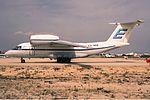 Enimex Antonov An-72 Aragao-1.jpg