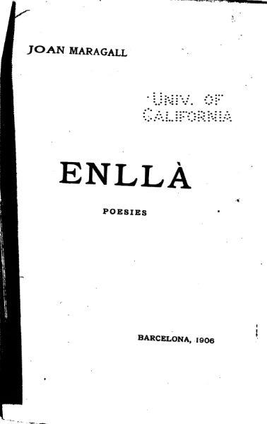 File:Enllà (1906).djvu