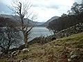 Ennerdale Water - geograph.org.uk - 444924.jpg