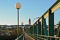 Enns Brücke Turm OW.jpg