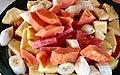 Ensalada de Frutas.jpg