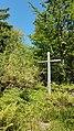 Entenbühl Gipfelkreuz.jpg