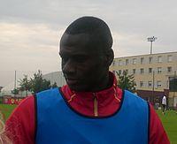Entraînement du Racing Club de Lens - 19 août 2015 9.JPG