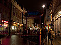 Entrance to Chinatown (5151567447).jpg