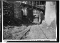 Entrance to Morris canal in Phillipsburg NJ from HABS.png
