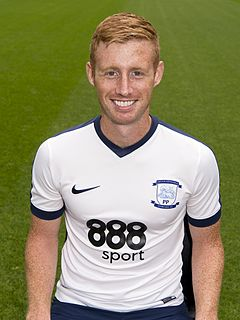 Eoin Doyle Irish professional footballer