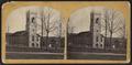 Episcopal Church, Birmingham, by Storrs, J. W. (John W.).png