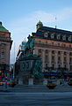 Equestrian statue of Gustavus Adolphus (8272702821).jpg