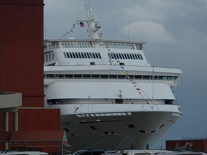 File:Erato St Terminal - Carnival Elation - P1110534.JPG