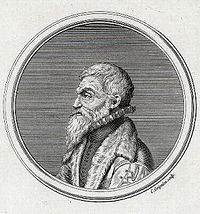 Ercole Bottrigari by Charles Grignion.jpg